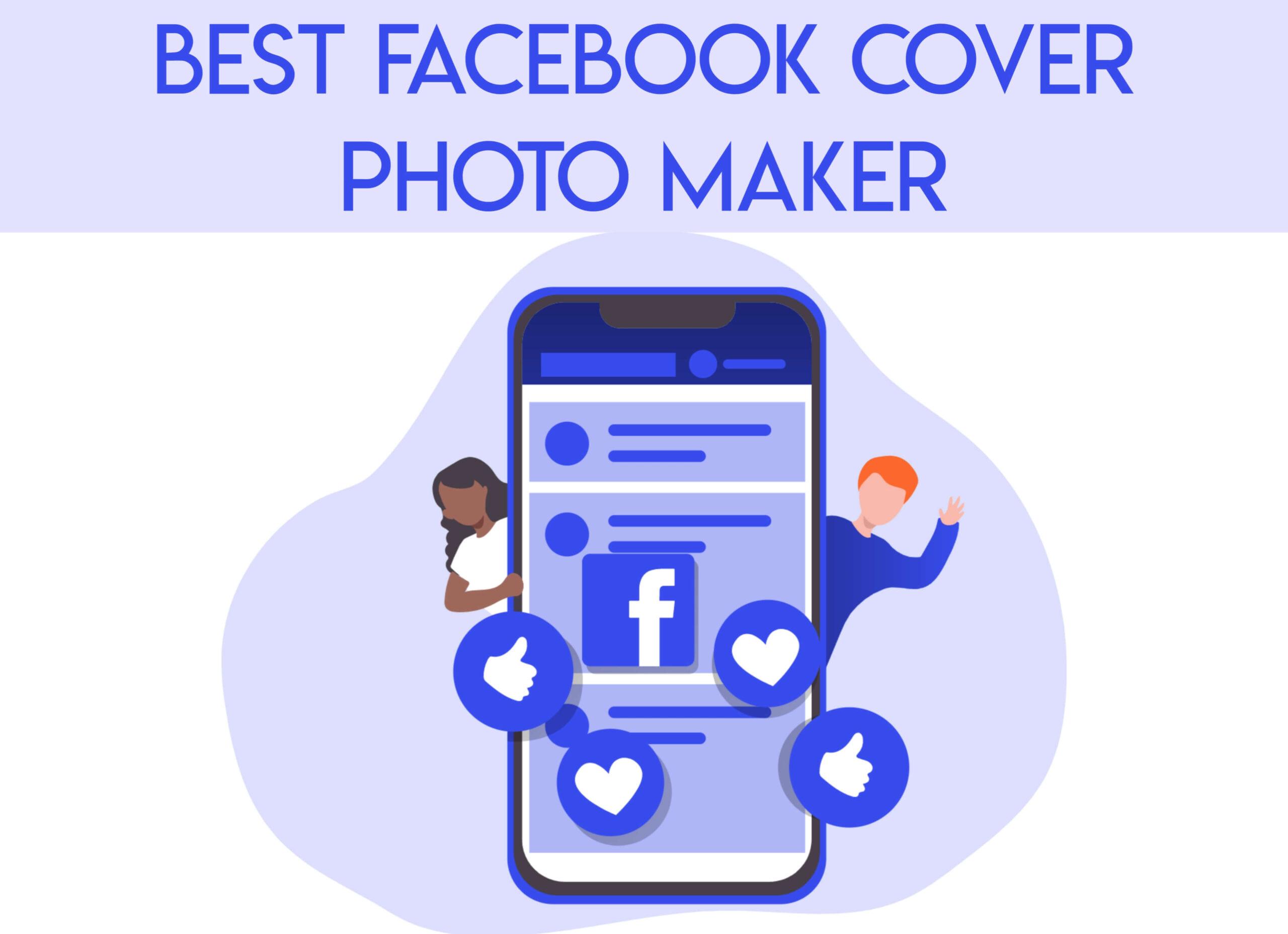 Facebook Cover Templates Design