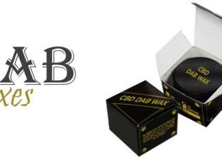 dab-boxes