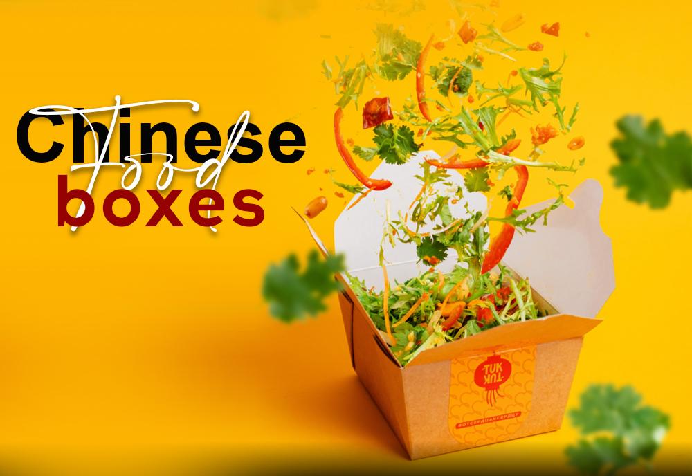 chinese food boxes, chinese food box, chinese food packaging, wholesale chinese food boxes, chinese food boxes wholesale, custom chinese food boxes, custom chinese food box,
