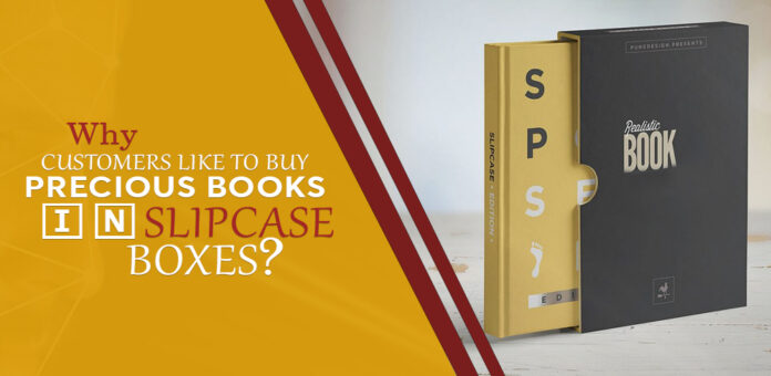why-customers-like-to-buy-precious-books-in-slipcase-boxes