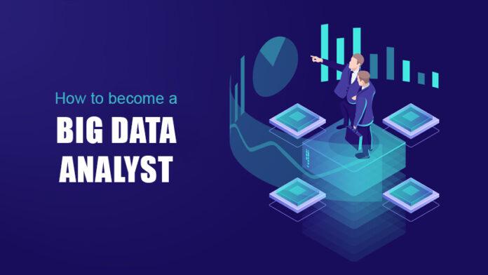 Big Data Hadoop Analytics training
