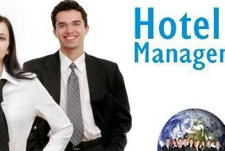 Diploma of Hospitality Management