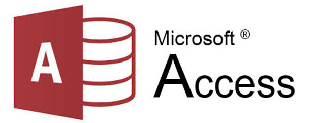 Microsoft Access Database and How to Handle MS Access Errors