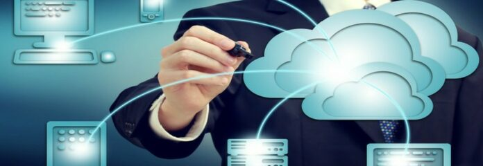 Cloud-Based Call Recording for Your Business
