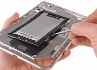 What Is a Tablet Battery