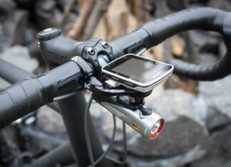 Accessories for Mountain Bikes