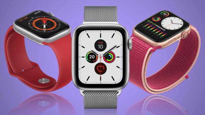 The Five Coolest Things Your Apple Watch Can Do