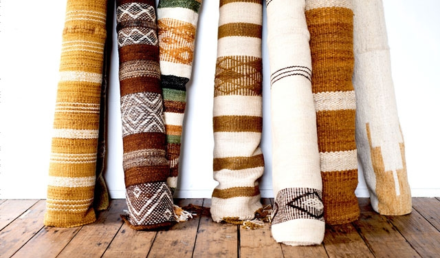 Importance of an area rugs and how to use them