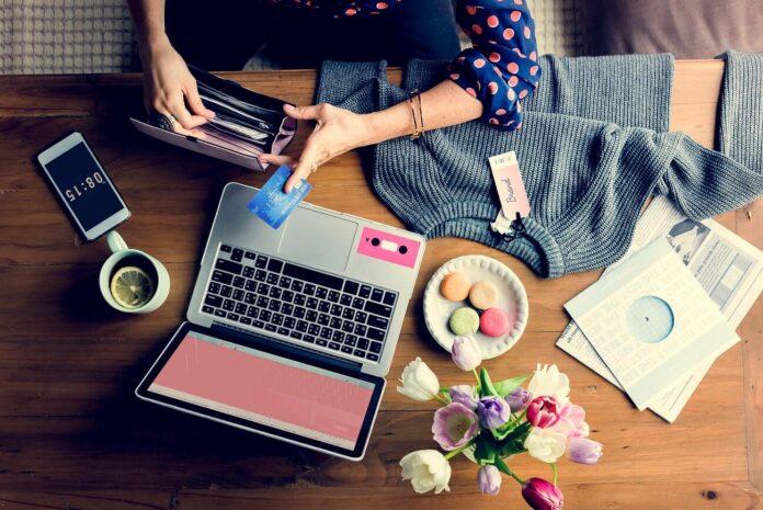 women's wear online
