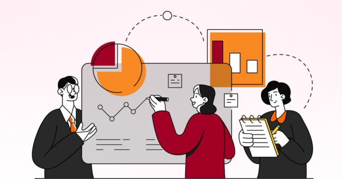 Role of Data & Data Analytics in Enhancing Customer Experience
