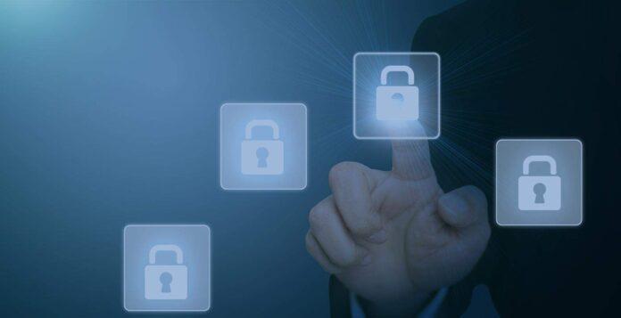 Customer-Security-Program-Addressing-SWIFT-CSP-Compliance
