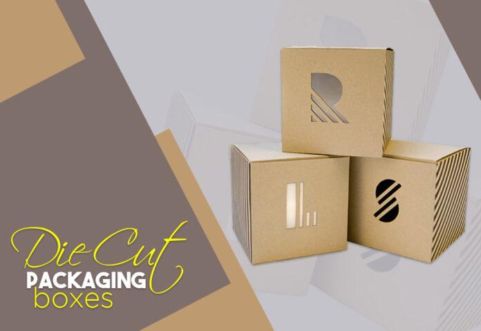 Die-Cut-Packaging-Boxes(1)