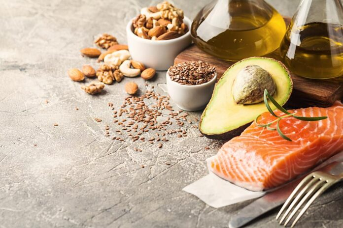healthy-high-fat-foods