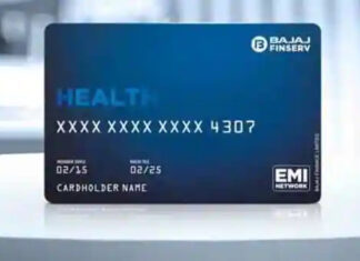 download-health-card